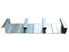 YXB65-240-720压型闭口楼承板