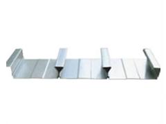 YXB48-200-600闭口楼承板