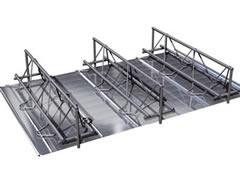 <b>TD1型钢筋桁架楼承板</b>