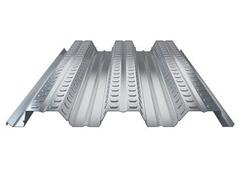 YX51-305-915开口楼承板
