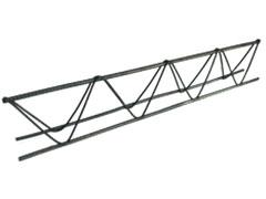 装配式桁架筋