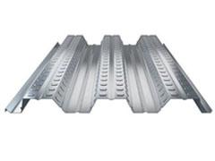 YX70-315-950开口楼承板