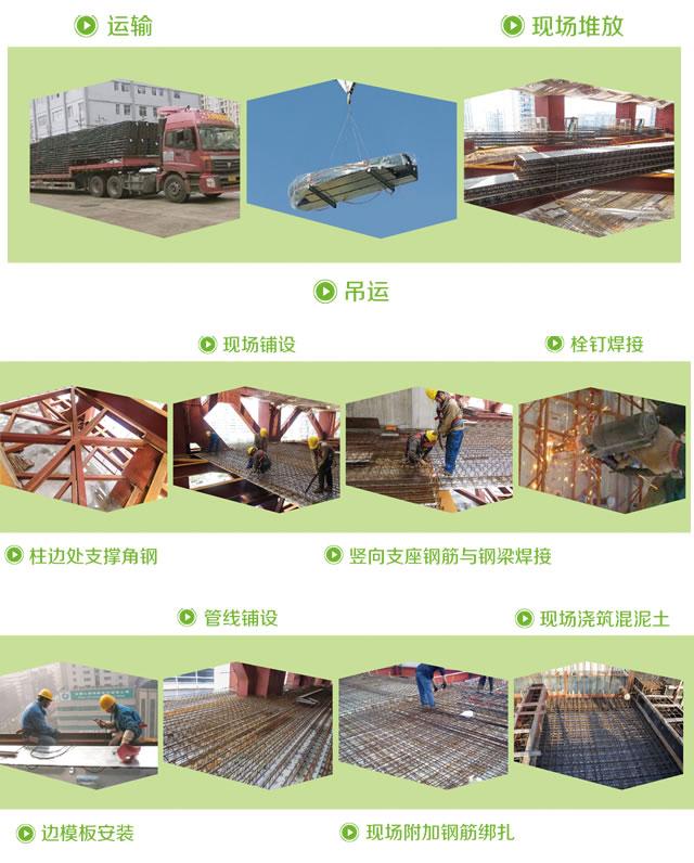 钢筋桁架楼承板现场施工流程.jpg