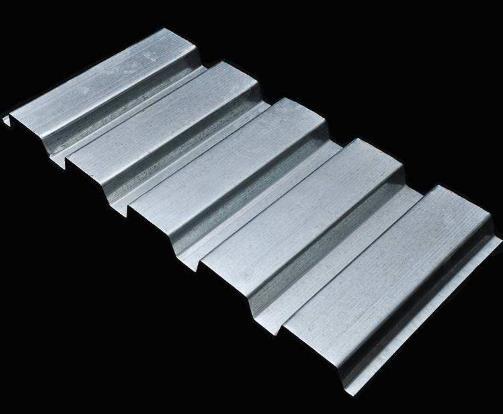 YX38-150-750压型钢板